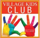 kIDS cLUB bUTTON