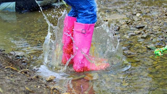 rainboots01_m_0424-jpg-653x0_q80_crop-smart